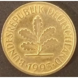 Coin Federal Republic of...
