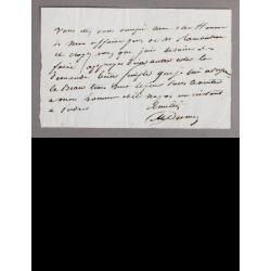 Alexandre  Dumas :...