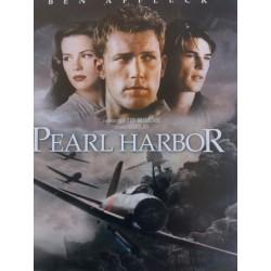 DVD : Pearl Harbor
