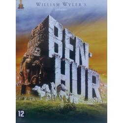 DVD : Ben Hur