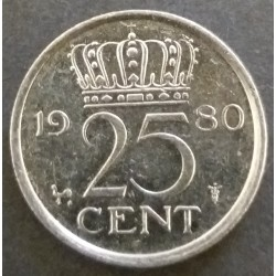 Coin Netherlands: Queen...