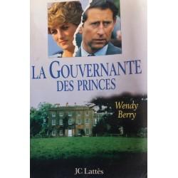 Livre Diana Spencer : La...