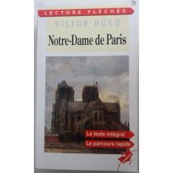 Livre Victor Hugo :...