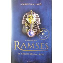 Biografia del libro: Ramses...