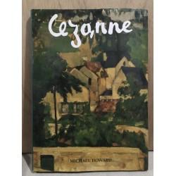 Cézanne : Livre de Michael...