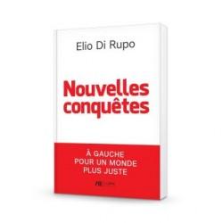 Elio Di Rupo : Nouvelles...