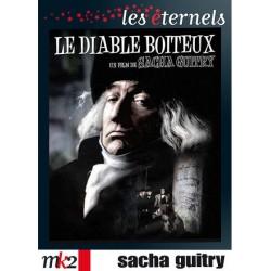 DVD : Le diable boiteux