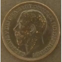 Coin United Kingdom 1...