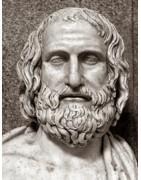3000 - 2901 BC