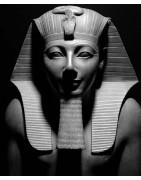 1500 - 1401 BC