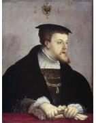1500 - 1514