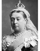 1900 - 1904