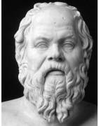 2800 - 2701 BC