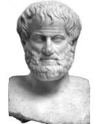 2600 - 2501 BC