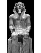 2500 - 2401 BC
