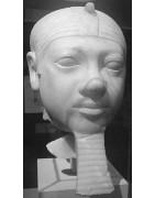 2300 - 2201 BC