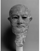 2100 - 2001 BC