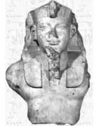 2000 - 1901 BC