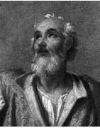 1900 - 1801 BC