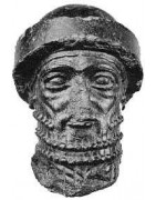 1800 - 1701 BC