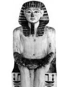 1600 - 1501 BC