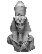 1400 - 1301 BC
