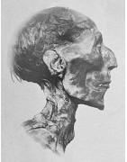 1300 - 1201 BC