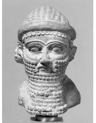 1200 - 1101 BC