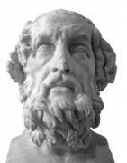 900  -   801 BC