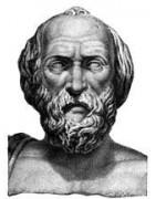 800  -  701 BC
