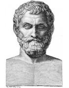 700  -  601 BC