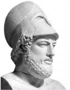 500 - 401 BC
