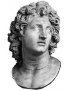 400 - 301 BC