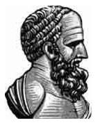 200 - 101 BC