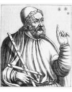 100 - 199 AD