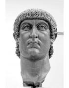 300 - 399 AD