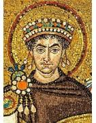 400 - 499 AD