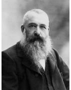 1905 - 1909