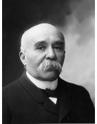 1915 - 1919