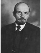 1920 - 1924
