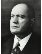 1925 - 1929
