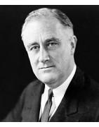 1930 - 1934