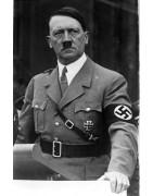 1940 - 1944