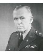 1950 - 1954