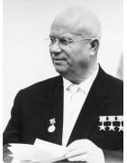 1955 - 1959