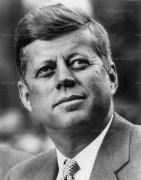 1960 - 1964
