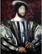 1515 - 1529
