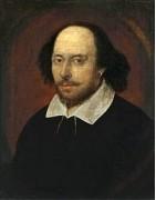 1575 - 1589