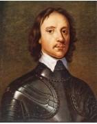 1620 - 1634