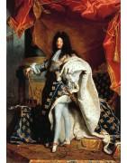 1635 - 1649
